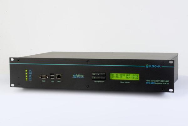 NTS-5000