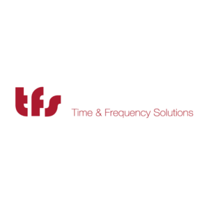 Time and Frequency Solutions