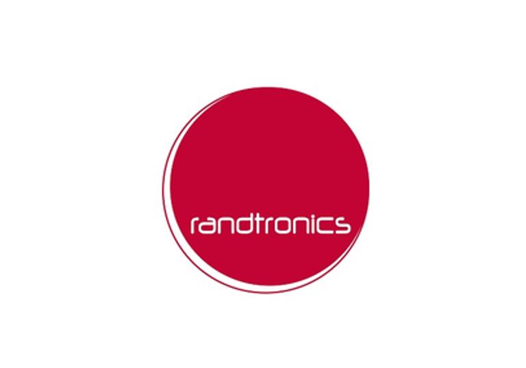 Randtronics