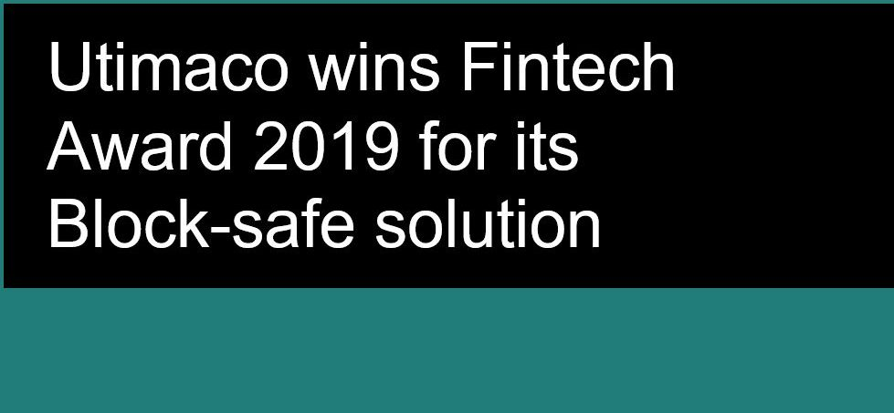 Resources1_news_Utimaco wins fintech award